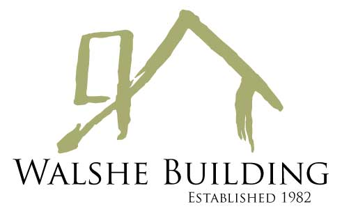 Walshe Building
